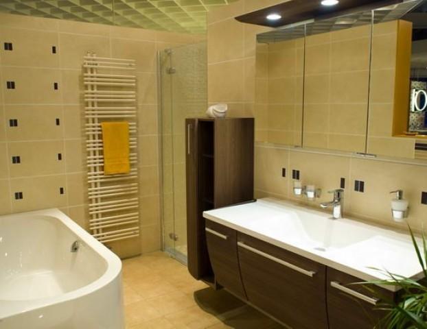 bathroom01-5c234c4973