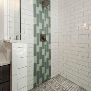 transitional-bathroom (5)