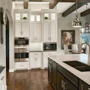 transitional-kitchen (10)