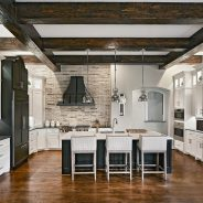 transitional-kitchen (7)