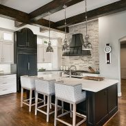 transitional-kitchen (8)