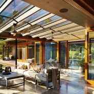 asian-sunroom