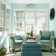 beach-style-sunroom (2)