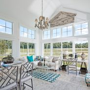 beach-style-sunroom (3)