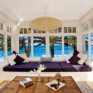 beach-style-sunroom (4)