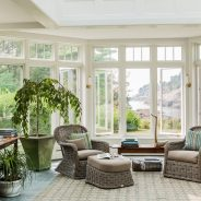 beach-style-sunroom (5)