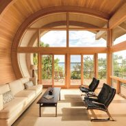 contemporary-sunroom (1)