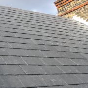 cuzimage-africanslate-co-za-slate-roofing