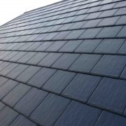 cuzimage-fangxing-synthetic-slate-tiles-are-continually-growing-and-expanding