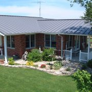 cuzimage-metal-roofing-materials-martin-metal-llc-metal-roofing-post