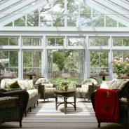 farmhouse-sunroom (1)