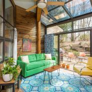 midcentury-sunroom
