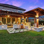 modern-patio (1)