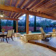 modern-patio (2)