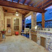 modern-patio (3)