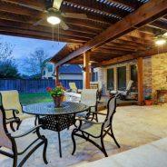 modern-patio (4)