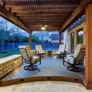 modern-patio (5)