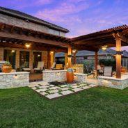 modern-patio (6)