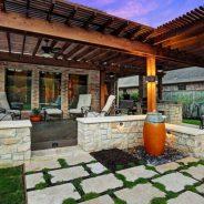 modern-patio (7)
