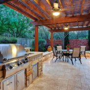 modern-patio (8)