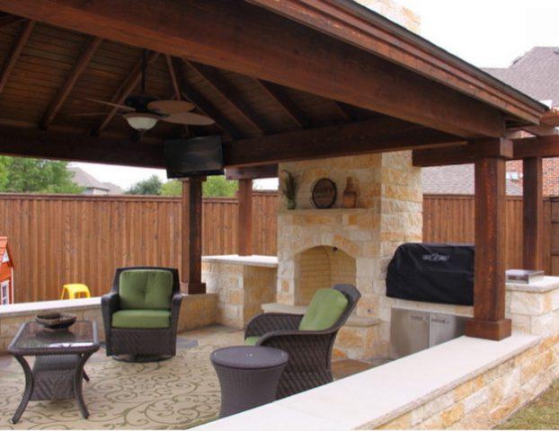 –patio (1)