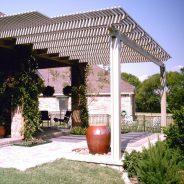 –patio (10)