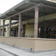 –patio (15)