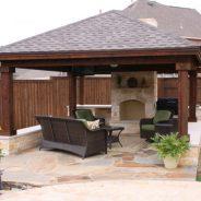 –patio (2)