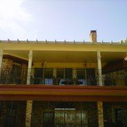 –patio (8)