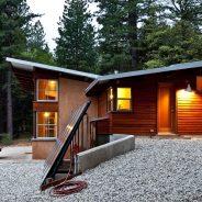 rustic-exterior (3)