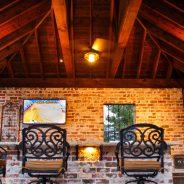 rustic-patio (2)