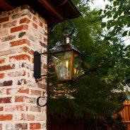 rustic-patio (3)
