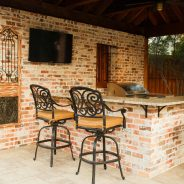 rustic-patio (4)