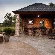 rustic-patio (5)