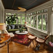 traditional-sunroom (1)