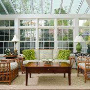 traditional-sunroom (10)