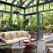 traditional-sunroom (11)