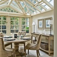 traditional-sunroom (12)
