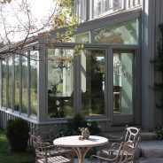 traditional-sunroom (13)