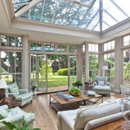 traditional-sunroom (14)