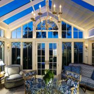 traditional-sunroom (15)