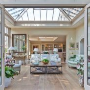 traditional-sunroom (16)