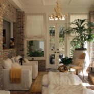 traditional-sunroom (2)