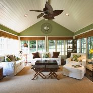 traditional-sunroom (3)