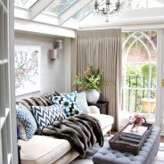 traditional-sunroom (4)