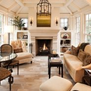 traditional-sunroom (5)