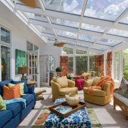 traditional-sunroom (8)
