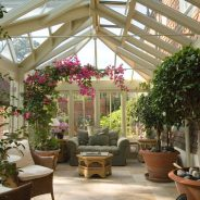 traditional-sunroom (9)