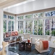 transitional-sunroom (1)