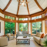 transitional-sunroom